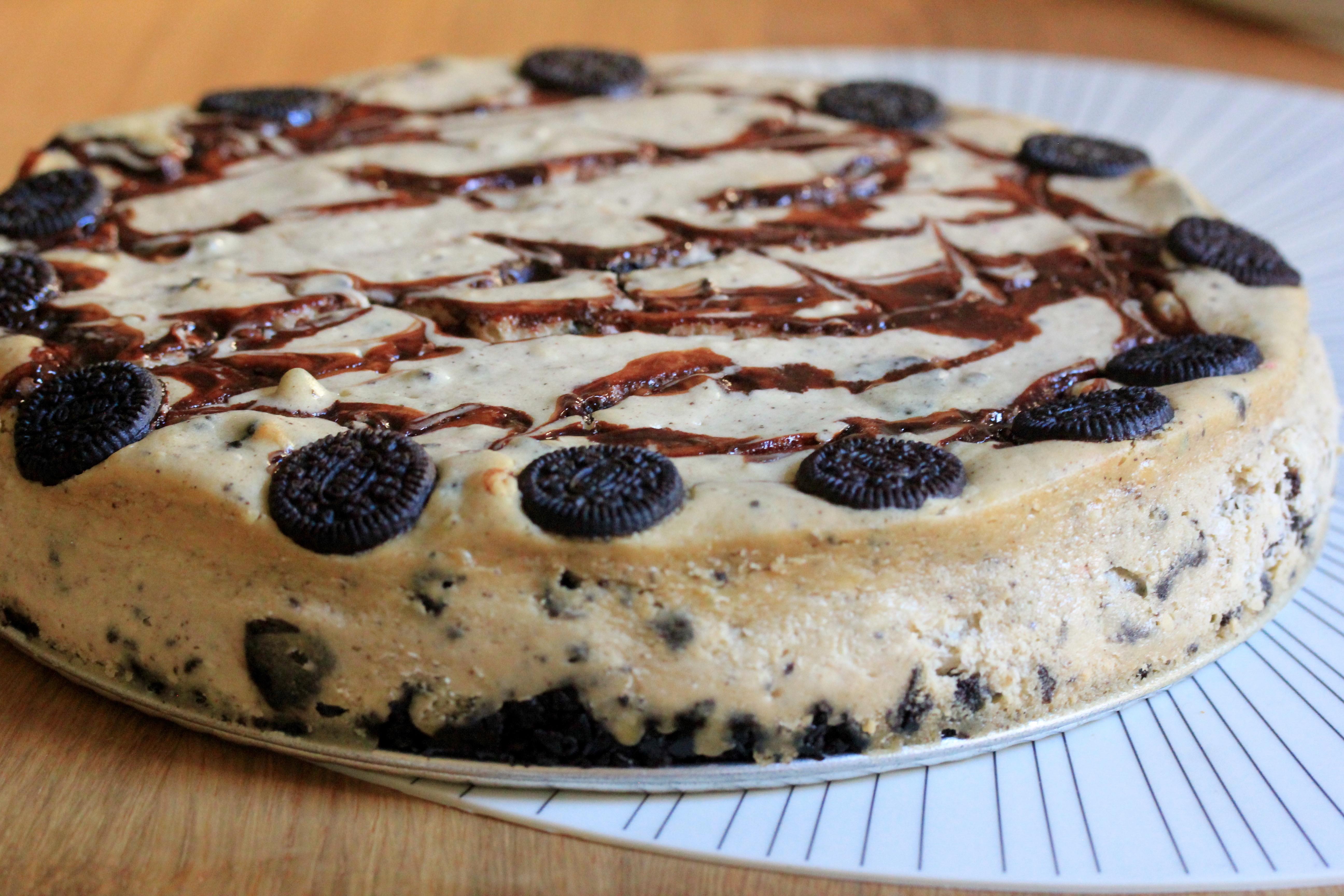 New York Cheesecake Recipes Easy Ny Style