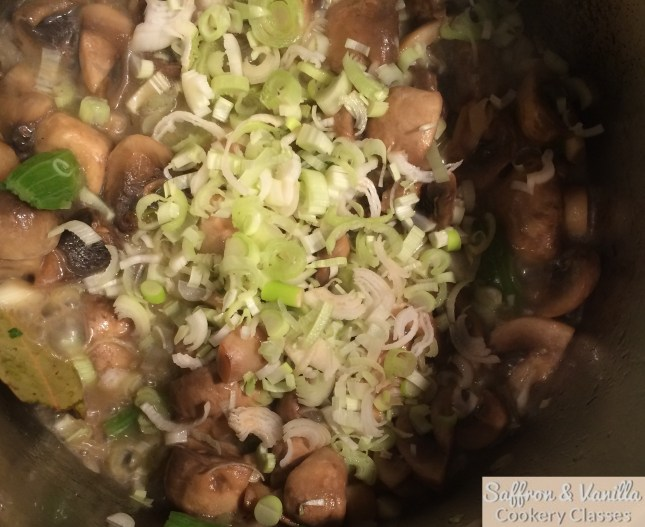 mushroom soup6 (1)