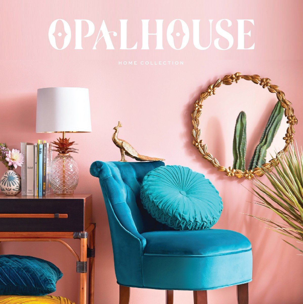opalhouse at target patio styling