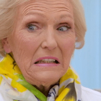 The Great British Bake Off: comforting tea-time TV or drab repetitive formula?