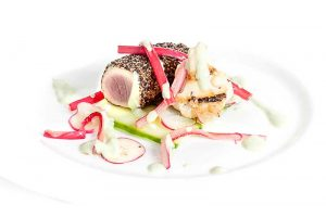 food-wedding-catering-private-dining-london-saffron-caterers-herts-bucks-essex