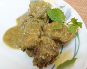 microwave_chicken_curry