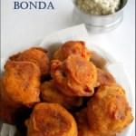 monsoon medley roundup and the winner