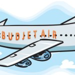 5 essential and practical tips for flying in India on a budget