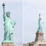 Essential New York travel guidelines for the first-timers