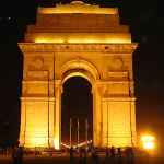 Make Delhi your home – The best places to stay in the capital