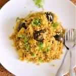 how to make lucknowi mutton biryani in hindi