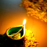 Diwali feast platter – 25 must have top sweets and snacks