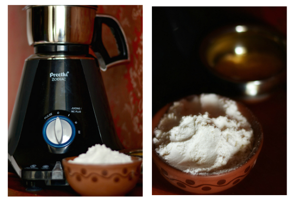 preeti mixer grinder zodiac review