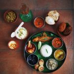 {Event Announcement} Bong-Luru – A Bengali Pop Up Food Event @Hyatt, Bangalore