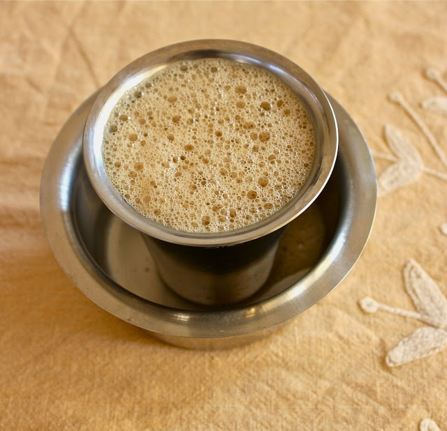 Image result for filter coffee
