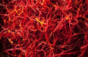red-saffron-spice-bulk