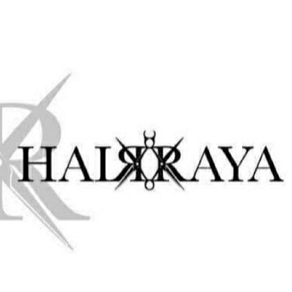 Hairraya Hair and Makeup
