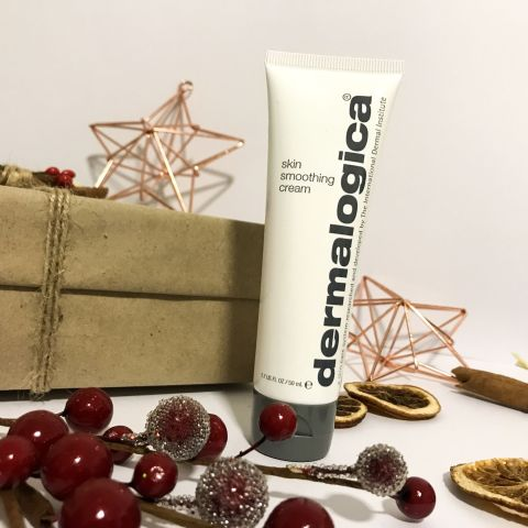 5 skincare products you need this Winter - Ft. dermalogica