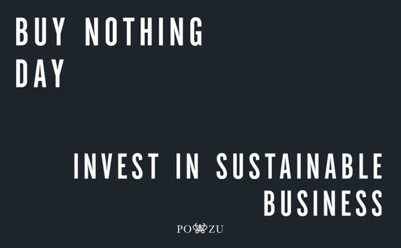 Buy-Nothing-Day