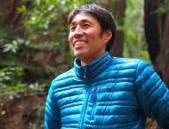 Takayuki Tsujii