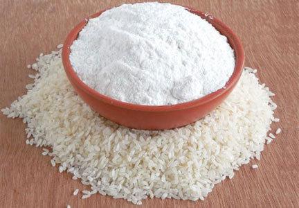 White Rice Flour SAFIMEX vietnam