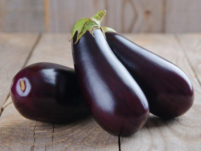 benefits of eggplant - safimex