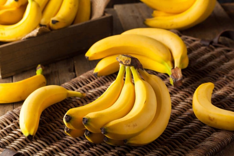 Image result for Benefits Of Banana