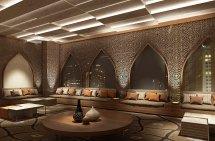 Shaza Hotel Makkah Safinnovative