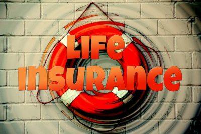 saf international life insurance