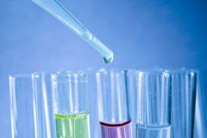 saf international pharmaceuticals industry