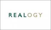 saf international realogy logo
