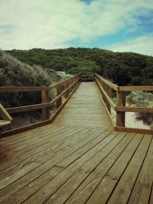 path to lush