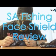 Check out Face Shield Review