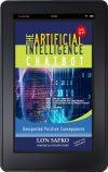 AI Book on iPad