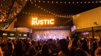 The Rustic's New SATX Location Knows How To Party - SA Flavor