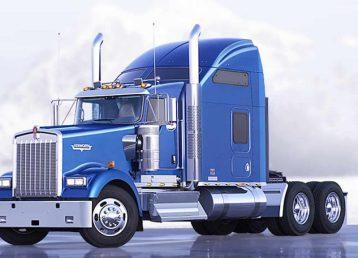 SAFRAX chlorine dioxide Trucks bed bugs covid