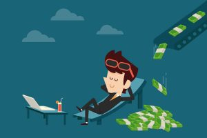 how-hard-is-it-to-earn-passive-income