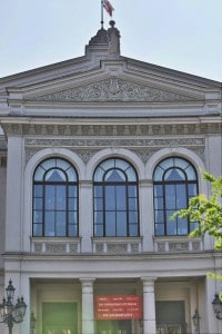 gaertnerplatztheater_hdr