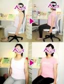 体重70.2kg→61.6kg 体脂肪39.7%→31.1%