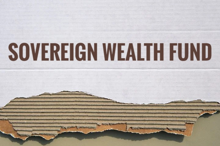 What is a Sovereign Wealth Funds?