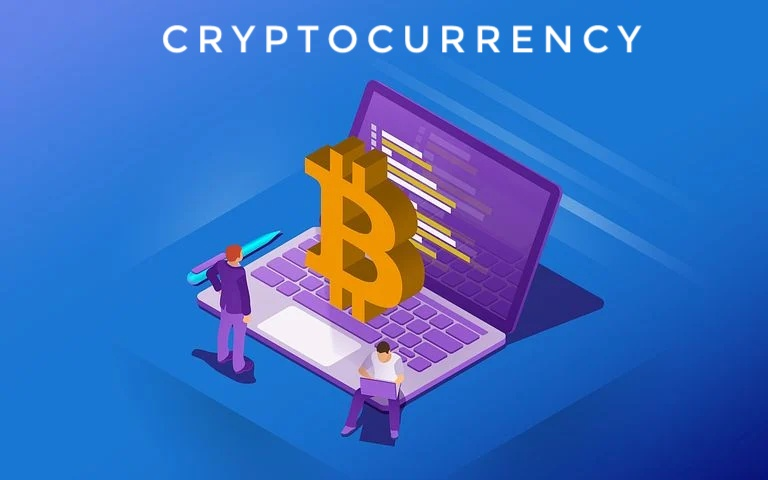 Cryptocurrency – Is there a future of currency Market 2021?