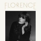 Florence + The Machine - How Big, How Blue, How Beautigul (Deluxe)