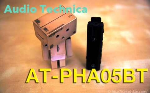 AT-PHA05BT-eyecatch.jpg