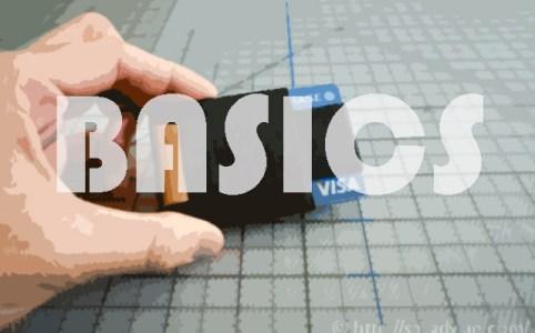 basics-wallet-eyecatch.jpg