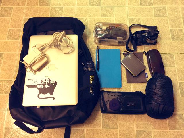 Inside my bag5
