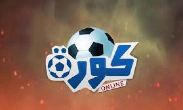 kora online tv ch1