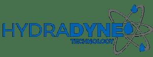 sagan-life-hdyradyne-technology-logo