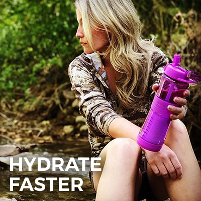 sagan-life-journey-filter-water-bottle-hydrate-faster