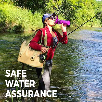 sagan-life-journey-filter-water-bottle-safe-water-assurance
