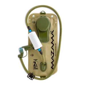 sagan-life-inline-purifier-with-2-liter-bladder-pack