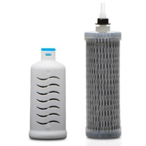 Water Purification Filters