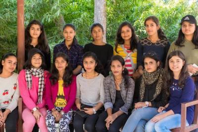 devghat tour with class 10 students 2074 sagarmatha boarding school biratnagar (7)