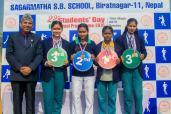 Sagarmatha-Secondary-Boarding-School-Biratnagar-panchali-021-470558-indesign-media-11 (111)