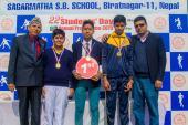 Sagarmatha-Secondary-Boarding-School-Biratnagar-panchali-021-470558-indesign-media-11 (119)